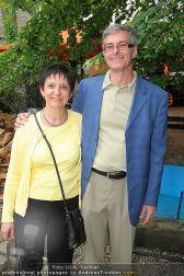 Seipt Sommerfest - Francesco - Do 17.06.2010 - 99