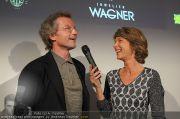 CD Präsentation - Juwelier Wagner - Fr 25.06.2010 - 18