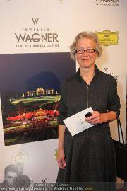 CD Präsentation - Juwelier Wagner - Fr 25.06.2010 - 45