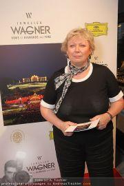 CD Präsentation - Juwelier Wagner - Fr 25.06.2010 - 46