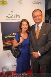CD Präsentation - Juwelier Wagner - Fr 25.06.2010 - 47