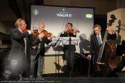 CD Präsentation - Juwelier Wagner - Fr 25.06.2010 - 67