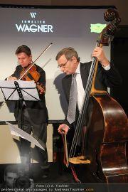 CD Präsentation - Juwelier Wagner - Fr 25.06.2010 - 69