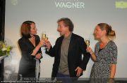 CD Präsentation - Juwelier Wagner - Fr 25.06.2010 - 72