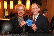 CD Präsentation - Juwelier Wagner - Fr 25.06.2010 - 76