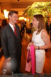 CD Präsentation - Juwelier Wagner - Fr 25.06.2010 - 94