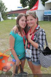 Donauninselfest - Donauinsel - Fr 25.06.2010 - 10