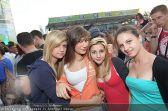 Donauninselfest Teil 2 - Donauinsel - Sa 26.06.2010 - 2