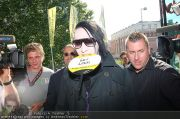 Marilyn Manson - Kunsthalle - Mo 28.06.2010 - 25