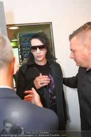 Marilyn Manson - Kunsthalle - Mo 28.06.2010 - 27