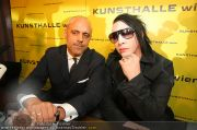 Marilyn Manson - Kunsthalle - Mo 28.06.2010 - 28
