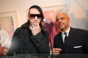 Marilyn Manson - Kunsthalle - Mo 28.06.2010 - 33