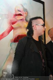 Marilyn Manson - Kunsthalle - Mo 28.06.2010 - 7