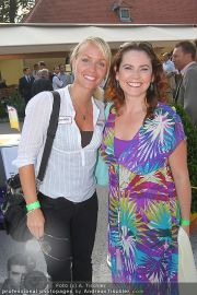BSO Sommerfest - Schloß Miller-Aichholz - Do 01.07.2010 - 4