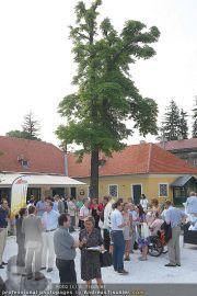 BSO Sommerfest - Schloß Miller-Aichholz - Do 01.07.2010 - 41