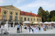 BSO Sommerfest - Schloß Miller-Aichholz - Do 01.07.2010 - 48