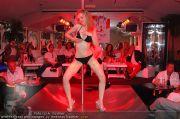 Sommernacktparty - Variete Maxim - Sa 03.07.2010 - 16
