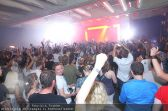 Hypnotic - Stadthalle - Sa 03.07.2010 - 14