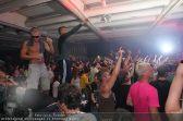 Hypnotic - Stadthalle - Sa 03.07.2010 - 15