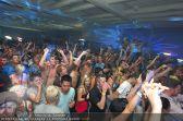 Hypnotic - Stadthalle - Sa 03.07.2010 - 18