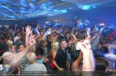 Hypnotic - Stadthalle - Sa 03.07.2010 - 2