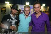 Hypnotic - Stadthalle - Sa 03.07.2010 - 20