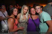 Hypnotic - Stadthalle - Sa 03.07.2010 - 36