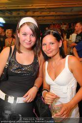 Hypnotic - Stadthalle - Sa 03.07.2010 - 42