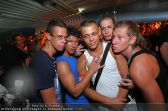Hypnotic - Stadthalle - Sa 03.07.2010 - 5