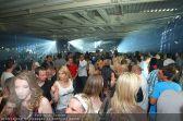 Hypnotic - Stadthalle - Sa 03.07.2010 - 54