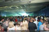 Hypnotic - Stadthalle - Sa 03.07.2010 - 6