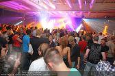 Hypnotic - Stadthalle - Sa 03.07.2010 - 64