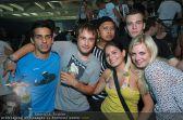 Hypnotic - Stadthalle - Sa 03.07.2010 - 79