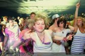 Hypnotic - Stadthalle - Sa 03.07.2010 - 9