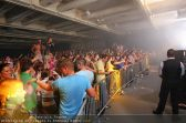 Hypnotic - Stadthalle - Sa 03.07.2010 - 95
