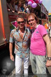 Regenbogenparade - Wiener Ring - Sa 03.07.2010 - 16