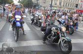 Regenbogenparade - Wiener Ring - Sa 03.07.2010 - 20