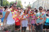 Regenbogenparade - Wiener Ring - Sa 03.07.2010 - 25