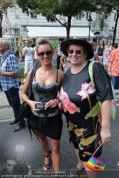 Regenbogenparade - Wiener Ring - Sa 03.07.2010 - 28