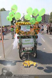 Regenbogenparade - Wiener Ring - Sa 03.07.2010 - 32