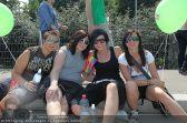 Regenbogenparade - Wiener Ring - Sa 03.07.2010 - 35