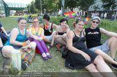Regenbogenparade - Wiener Ring - Sa 03.07.2010 - 37