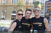 Regenbogenparade - Wiener Ring - Sa 03.07.2010 - 42
