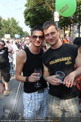 Regenbogenparade - Wiener Ring - Sa 03.07.2010 - 54