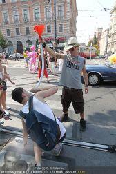 Regenbogenparade - Wiener Ring - Sa 03.07.2010 - 55