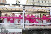 Regenbogenparade - Wiener Ring - Sa 03.07.2010 - 58
