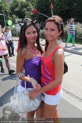 Regenbogenparade - Wiener Ring - Sa 03.07.2010 - 6