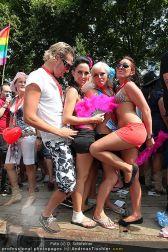 Regenbogenparade - Wiener Ring - Sa 03.07.2010 - 65
