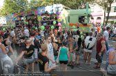 Regenbogenparade - Wiener Ring - Sa 03.07.2010 - 75