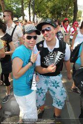 Regenbogenparade - Wiener Ring - Sa 03.07.2010 - 77